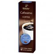 Capsule cafea Tchibo Cafissimo Fine Aroma 100% Arabica 10 buc