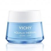 Vichy Aqualia Thermal Rehydrating Light Cream 50 ml