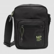 Myprotein Cross Body Bag - Black