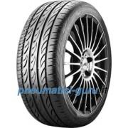 Pirelli P Zero Nero GT ( 215/40 ZR17 87W XL con protezione del cerchio (MFS) )