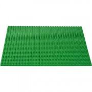 Classic - Groene Bodemplaat