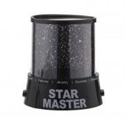 Lampa veghe Star Master, proiector stele