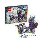 Lego Конструктор Lego Elves 41180 Лего Эльфы Замок теней Раганы