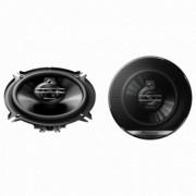 PIONEER Auto zvučnici TS-G1330F