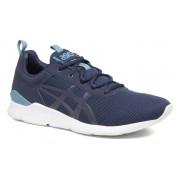 Sneakers Gel-Lyte Runner by Asics