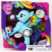 My Little Pony Feature Rainbow Dash A5905