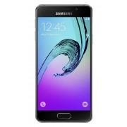 Samsung Smartfon Galaxy A3 2016 czarny (A310F)