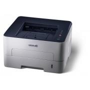 Printer, XEROX B210DNI, Laser, Lan, WiFi (B210V_DNI)