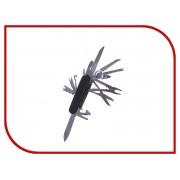 Victorinox Мультитул Нож Victorinox SwissChamp 1.6795.3