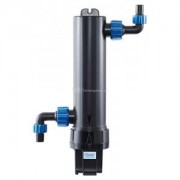 ClearTronic zuiveringsapparaat aquarium 9W