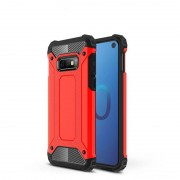 Samsung Magic Armor TPU + PC combinatie Case voor Galaxy S10e