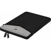 Husa Laptop Dicota MacBook si Ultrabook 13 inch Grey