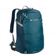 Vaude Wizard 24+4 Rugzak blue sapphire backpack
