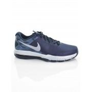 Nike férfi cipő Air Max Full Ride TR 1.5 Training Shoe 869633-401