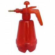 Gardening Tools Garden Pressure Sprayer Bottle 1.5 Litre Manual Sprayer