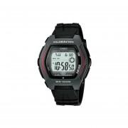 Relojes Casio HDD-600-1A