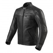 REV'IT JACKET SHERWOOD AIR-REV'IT
