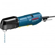 Bosch trapano ad angolo gwb 10 re 0601132703