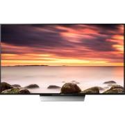 Sony KD65XD8505 led-tv (65 inch), 4K Ultra HD