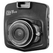 Auto kamera Prosto CDV320