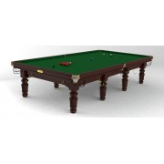 Renaissance 9 snooker asztal