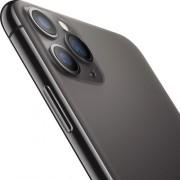 Apple - iPhone 11 Pro 512GB - Space Gray (Verizon)