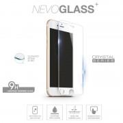 Sony Xperia Z5, Xperia Z5 Dual Nevox NEVOGLASS Screen Protector - Tempered Glass