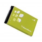 Batería Blackberry 8530i 8800 8820 8830 C-X2 Clase BOriginal - Verde