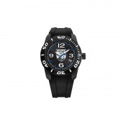 Canterbury Bankstown Bulldogs NRL Athlete Series Watch