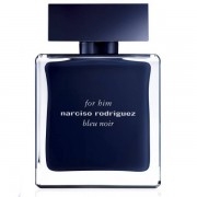 Rodriguez For Him Bleu Noir 150 ML Perfumes Hombre