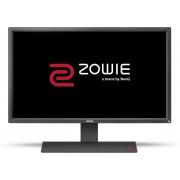 BenQ ZOWIE RL2755 - Gaming Monitor