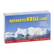 P.M.C. Handels GmbH ANTARKTIS Krill Care Kapseln 60 St