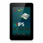 "Allview Viva Q7 - LCD 7"" 8Gb negru - RS125007228"