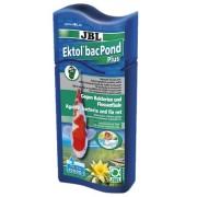 JBL EKtol bac Pond Plus, 500ml, 2714100, Medicament infectii bacterie