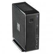 Caja Ordenador OEM Sobremesa Mini Itx USB 2.0 Fuente Externa 12V 60w Ultra Refrigeracion