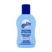 Malibu After Sun 200Ml Unisex (After Sun Care)