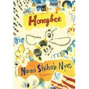 Honeybee: Poems & Short Prose, Hardcover