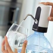 Dozator de Apa din Bidon - Pompa de Apa Reincarcabila