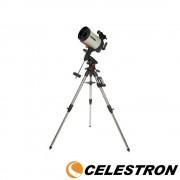TELESCOP SCHMIDT-CASSEGRAIN CELESTRON ADVANCED VX 8 HD