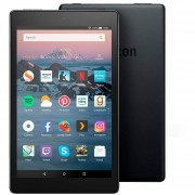 "Tablet Amazon Fire 8"" 32GB - Negro"