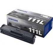 Samsung Toner Samsung Mlt-D111l 1,8k Svart