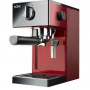 Solac Squissita Easy Wine Máquina de Café Expresso 20 bar
