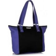 Home Heart Women Purple, Black Shoulder Bag