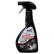 Solutie Curatat Insecte ProX Insect Cleaner - 500ml