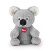 Trudi spa Trudi Scaldasogni Koala