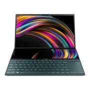 ASUS Zenbook UX481FL-BM042T