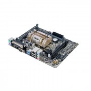 MB, ASUS N3050M-E /Intel N3050/ DDR3