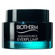 Biotherm Cosmética Facial Aquasource Everplump Night