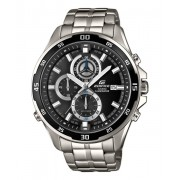 Ceas barbatesc Casio Edifice EFR-547D-1AVUEF Super Illuminator