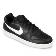 Pantofi sport barbati Nike Ebernon Low AQ1775-002